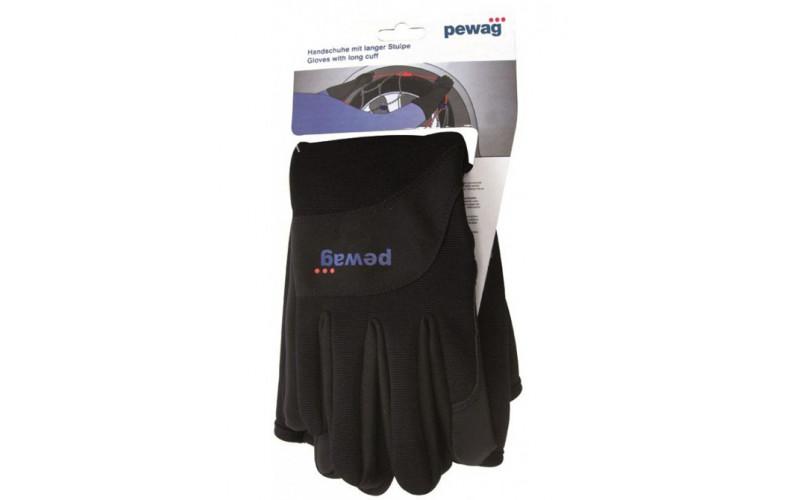 Pewag Montage handschoenen S