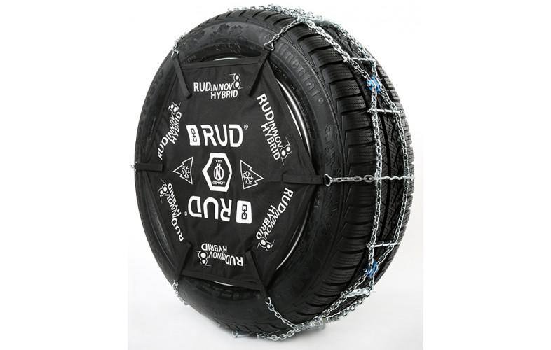 RUD Hybrid innov8 H112
