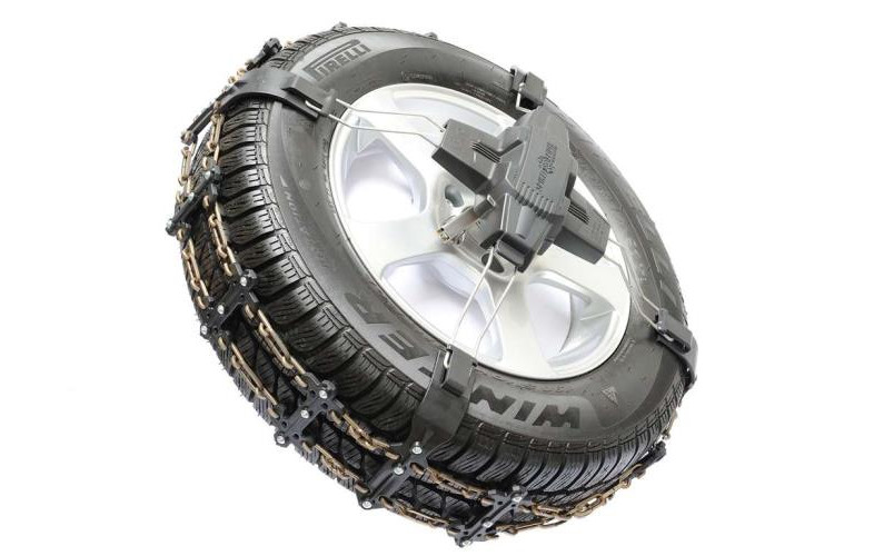 Spikes Spider Easy Sport 1