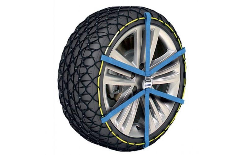 Michelin Easy Grip Evolution 5