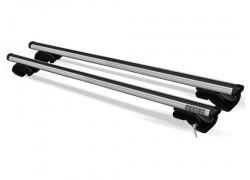Menabo Dozer XL 135 cm Open dakrails