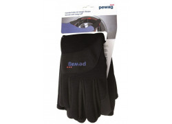 Pewag Montage handschoenen XL