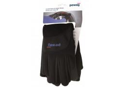 Pewag Montage handschoenen L