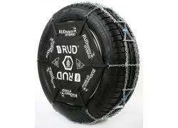 RUD Hybrid innov8 H106