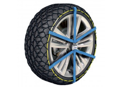 Michelin Easy Grip Evolution 4