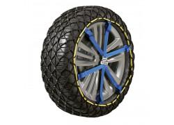 Michelin Easy Grip Evolution 7
