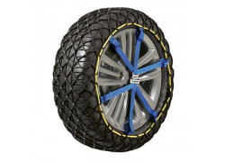 Michelin Easy Grip Evolution 9