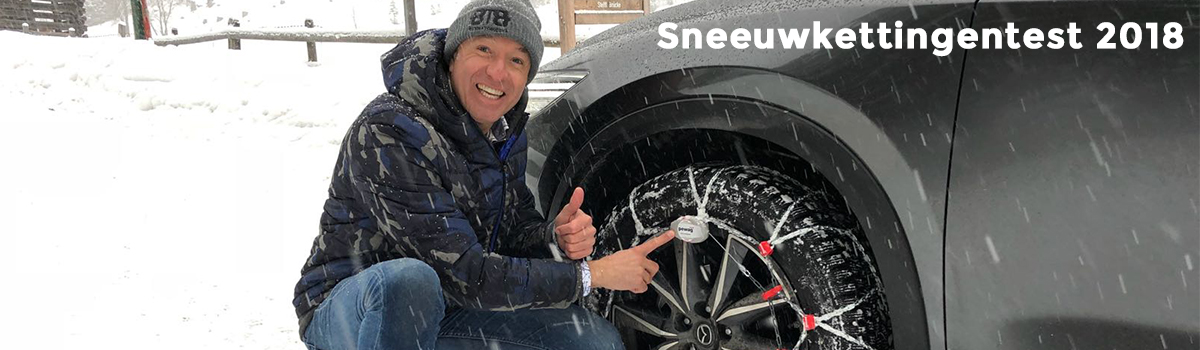 Sneeuwkettingen.com
